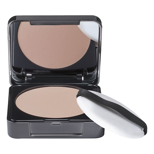 Babor AGE ID Make-up Face Make up Invisible Powder