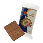 Atkins Fibre Crackers