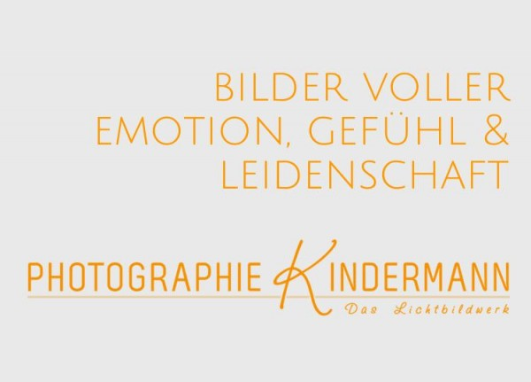 photographie-kindermann-logo