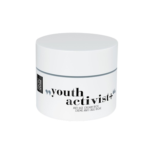 Skinbiotic Youth Activist+ Anti-Age Cream Rich