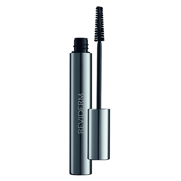 Reviderm Dreams Come True Mascara 1N Black