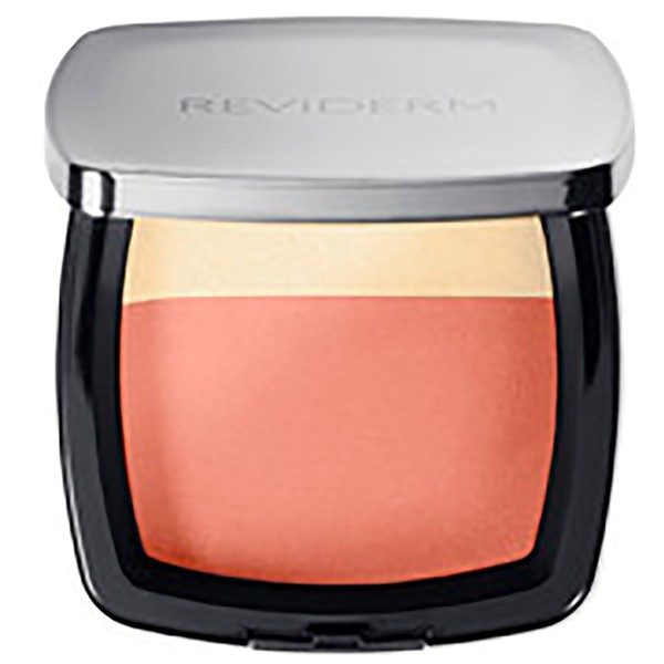 Reviderm Reshape Blusher Rouge 1W Peach Party