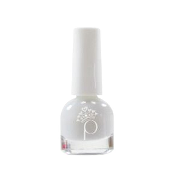 PRINCESSIBLE Kinder Überlack Tia Topcoat