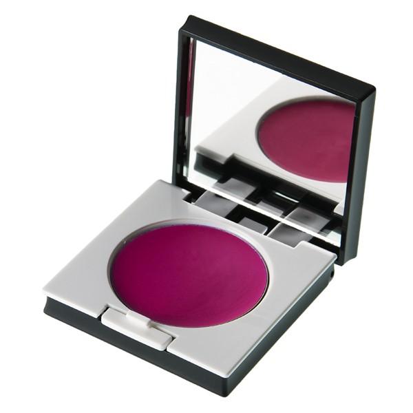 HORST KIRCHBERGER Silky Cream Blusher 01 cherry pink