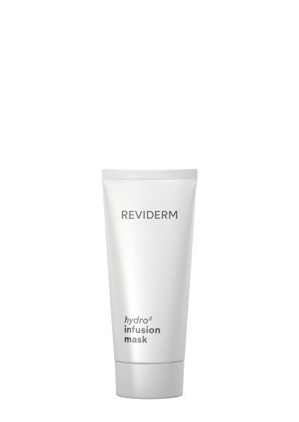 Reviderm Hydro Infusion Mask