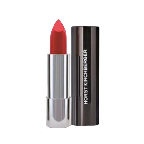 HORST KIRCHBERGER Vibrant Shine Lipstick 09