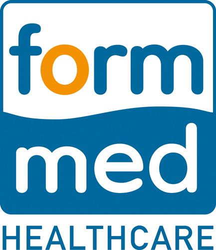 FormMed HealthCare AG