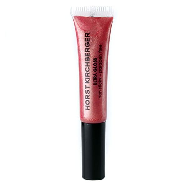 HORST KIRCHBERGER Ultra Gloss 24 rose shimmer