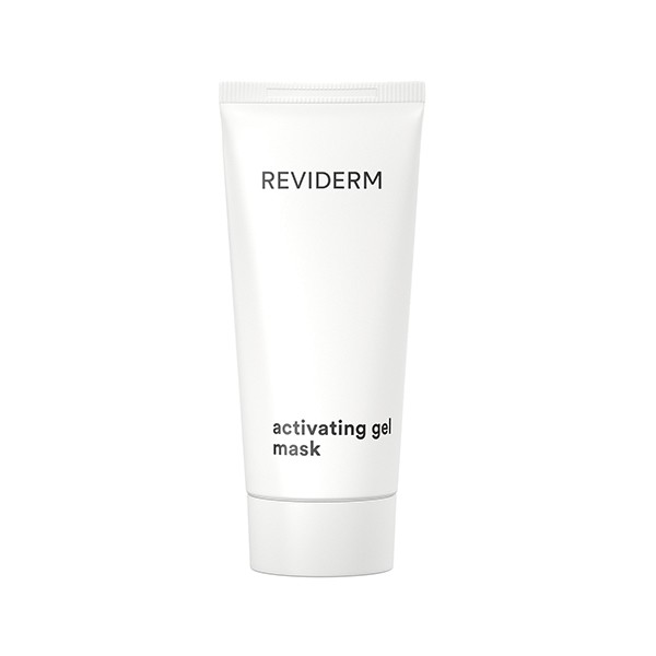 REVIDERM Cellucur Activating Gel Mask