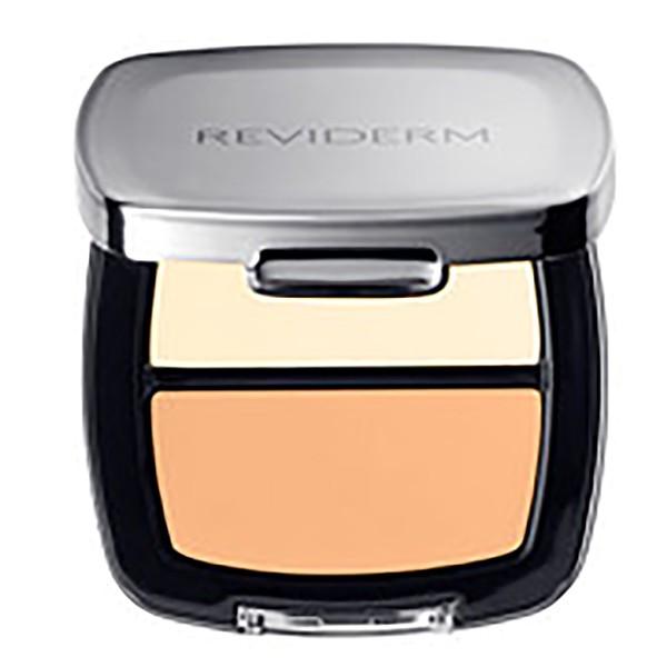 Reviderm Mineral Cover Cream 2G Caramel
