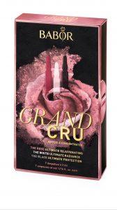 Grand-Cru_7er_FS_v5_CMYK-168x300