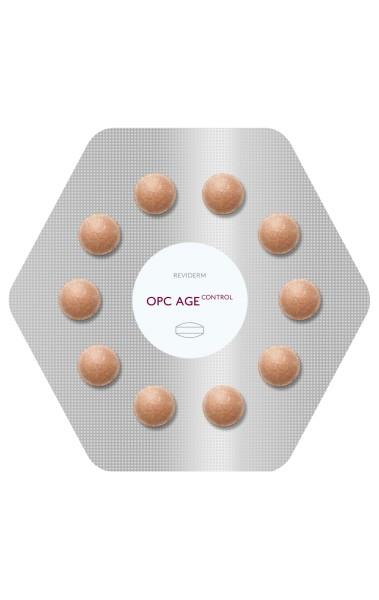 REVIDERM Nutricosmetics OPC AGE