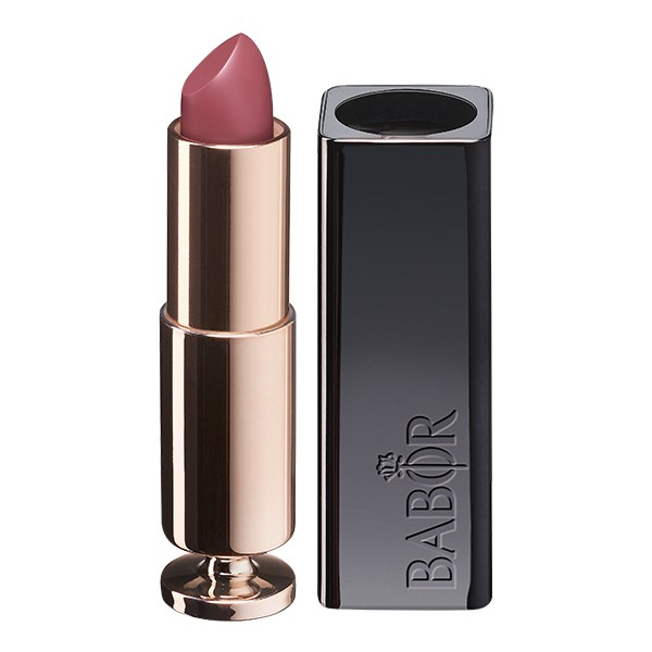 Babor AGE ID Make-up Lip Make up Creamy Lip Colour nude pink