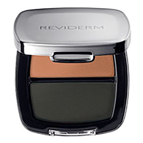 Reviderm Mineral Duo Eyeshadow ITALIAN DIVA