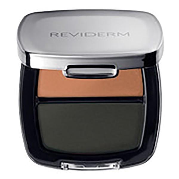 REVIDERM Mineral Duo Eyeshadow ITALIAN DIVA