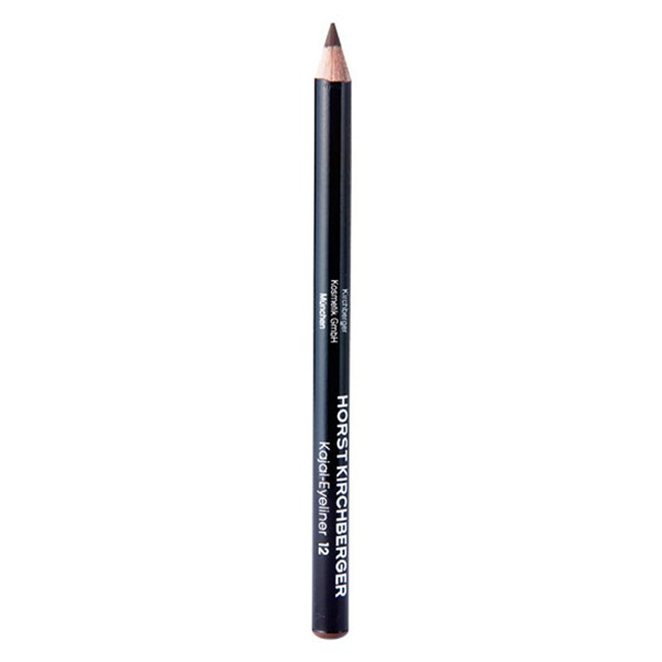 HORST KIRCHBERGER Kajal Eyeliner 12 ever brown
