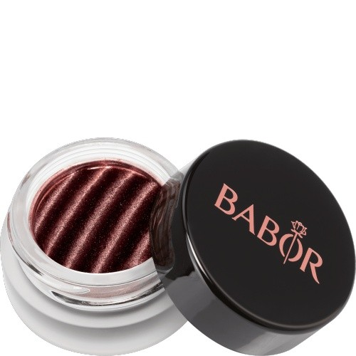 Babor AGE ID Make-up Velvet Stripes Eye Shadow Limited Edition