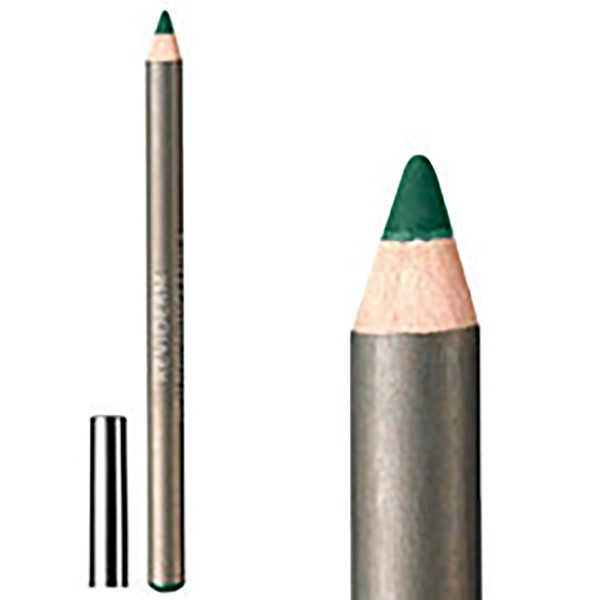 Reviderm High Performance Kajal 5 Forrest Green