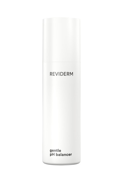 REVIDERM Cellucur Gentle pH Balancer