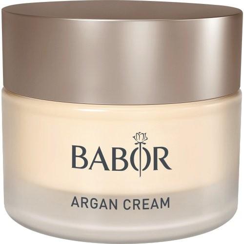 Babor Skinovage Classics Argan Cream