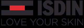 ISDIN GmbH