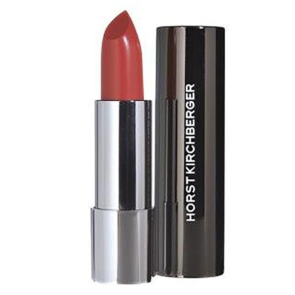 HORST KIRCHBERGER Rich Attitude Lipstick 33 soft coral