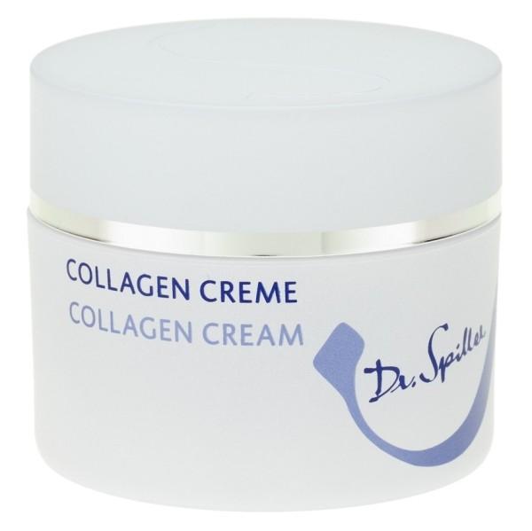 Dr. Spiller Collagen Creme
