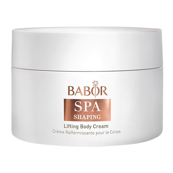 Babor SPA Shaping Lifting Body Cream