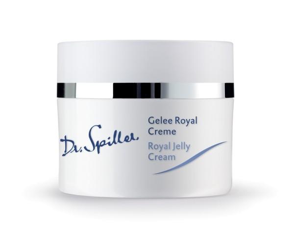 Dr. Spiller Gelee Royal Creme