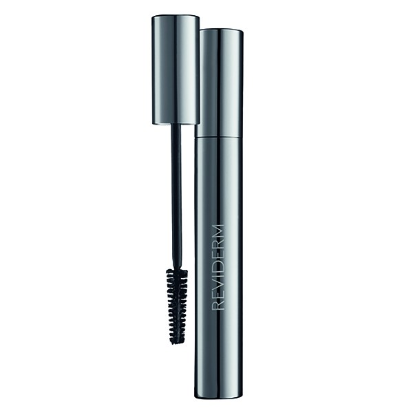REVIDERM Eternity Mascara waterproof black