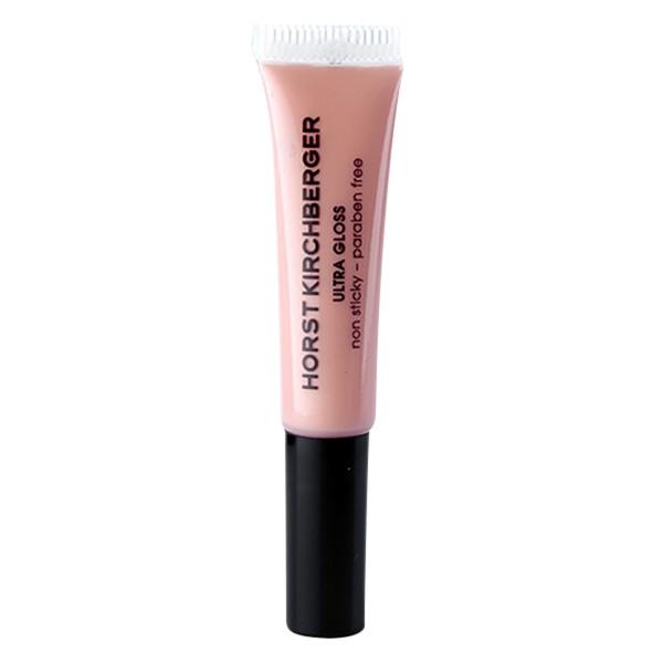 HORST KIRCHBERGER Ultra Gloss 04 pale pink
