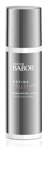 Doctor Babor Refine Cellular Rebalancing Liquid