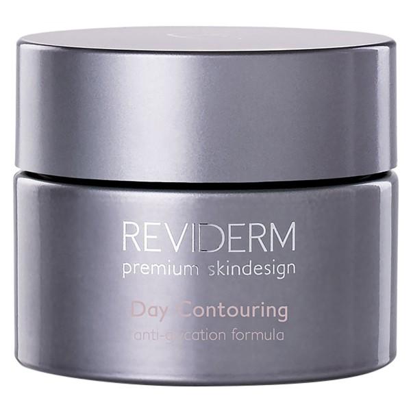 Reviderm Premium Day Contouring