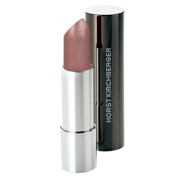 HORST KIRCHBERGER Shine Attitude Lipstick 14 nude