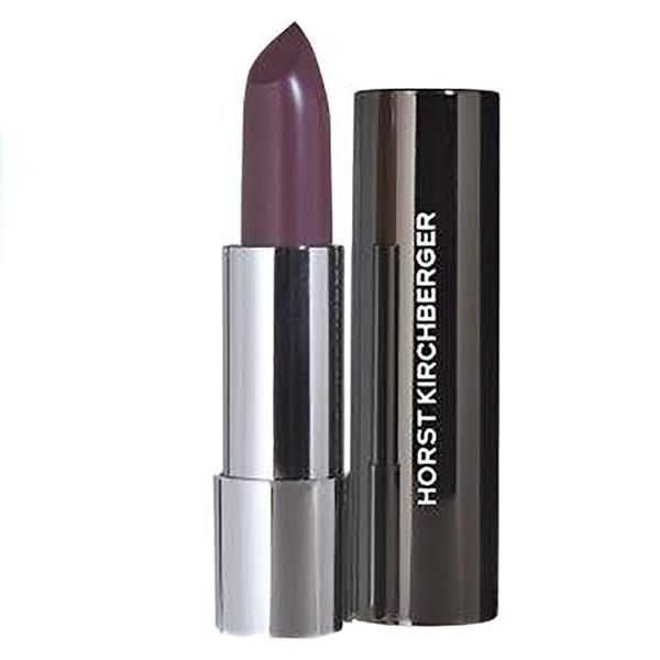 HORST KIRCHBERGER Rich Attitude Lipstick 37 intense plum