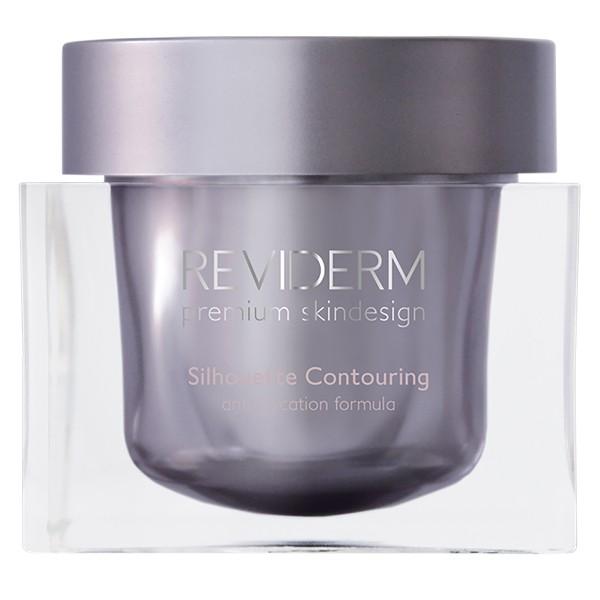 REVIDERM Premium Silhouette Contouring