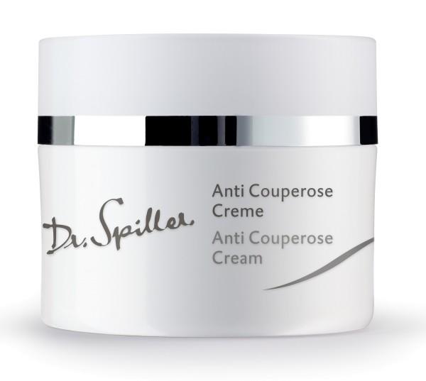 Dr. Spiller Anti Couperose Creme