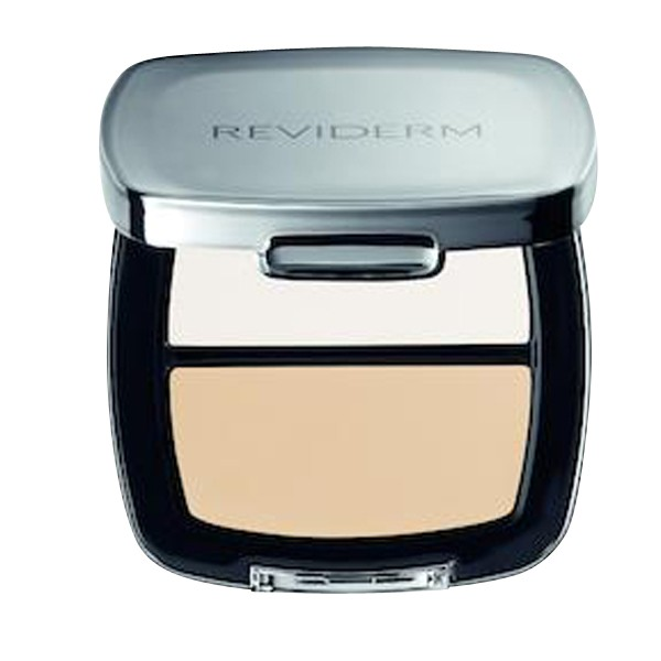 REVIDERM Mineral Cover Cream 1G Ivory