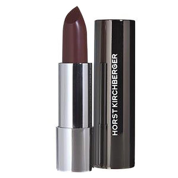 HORST KIRCHBERGER Rich Attitude Lipstick 38 black cherry