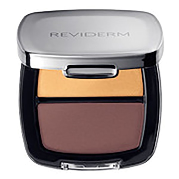 Reviderm Mineral Duo Eyeshadow VENUS