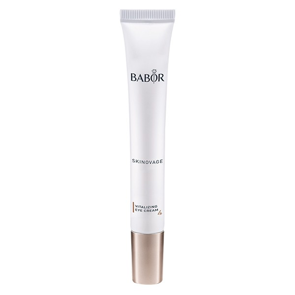Babor Skinovage Vitalizing Eye Cream