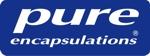 Pure_Encapsualtion_wellomed_shop