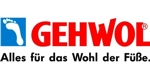 Gehwohl_produkte_wellomed_online_shop