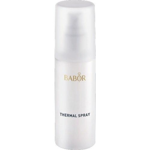 Babor Skinovage - Classics Thermal Spray