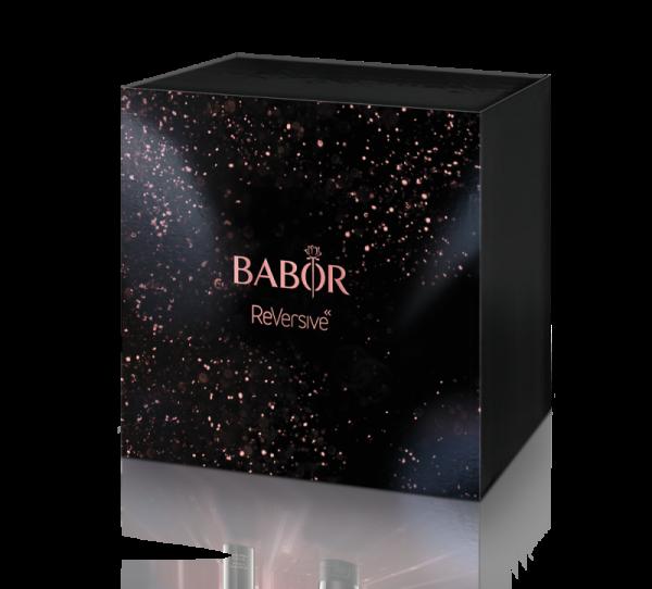 Babor Reversive Anti Aging Set Limited Edition