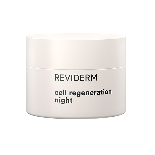 REVIDERM Cellucur Cell Regeneration Night