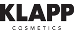 Klapp_cosmetics_produkte_wellomed_shop