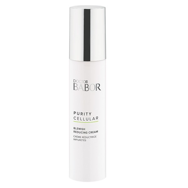 Doctor Babor Purity Cellular Blemish Reducing Cream