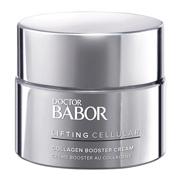 Doctor Babor Lifting Cellular Collagen Booster Cream
