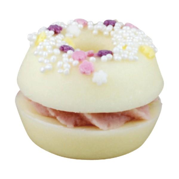 BADEFEE Bade Donut Summer Rain